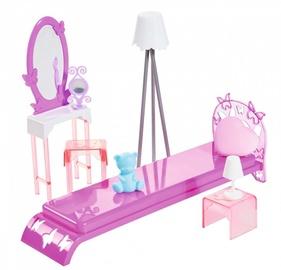 Simba Steffi Love Home Bedroom 104663232