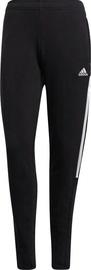 Adidas Tiro 21 Sweat Pants GM7334 Black S