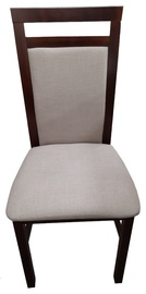 MN Milano Chair 3314009 Gray