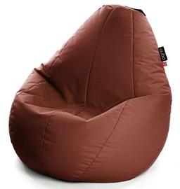 Kott-tool Qubo Comfort 90 Fit Cocoa Pop