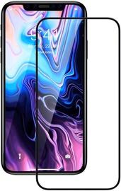Защитное стекло Devia Entire View Anti-glare Twice-Tempered Glass for iPhone 12 Pro Max, 9h