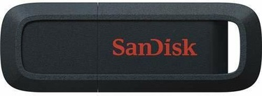 SanDisk Ultra Trek USB 3.0 128GB