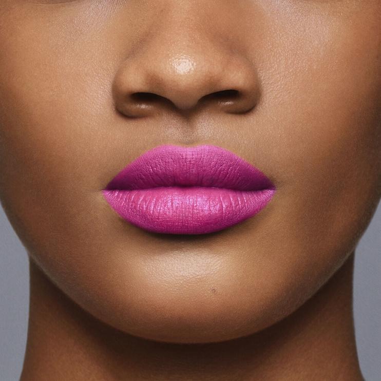 Lūpų pieštukas Shiseido InkDuo 06, 1.1 g