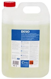 Reneva Deso Bleach 5l