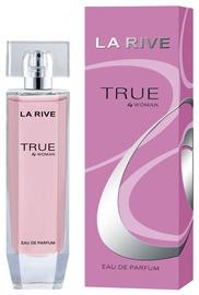 Parfüümvesi La Rive True By Woman 90ml EDP