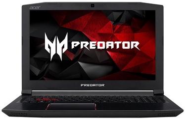 Acer Predator Helios 300 NH.Q3EEL.007