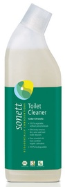 Sonett Toilet Cleaner Cedar Citronella 750ml
