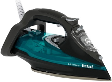 Triikraud Tefal Ultimate FV9785E0