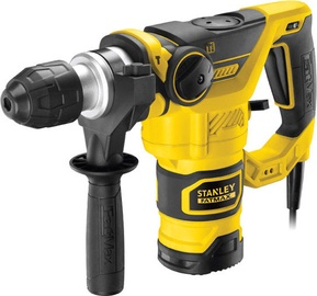 Stanley FME1250K FatMax SDS+ Hammer Drill