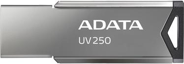 ADATA UV250 64GB
