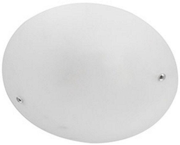 SEARCHLIGHT Nora R2165-30 White