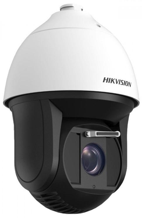 Hikvision DS-2DF8436IX-AEL