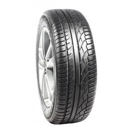 Vasaras riepa Malatesta Tyre, 185/65 R14 86 H, atjaunota