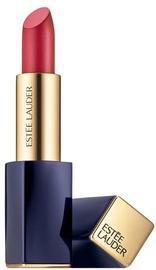 Estee Lauder Pure Color Envy Hi-Lustre Light Sculpting Lipstick 3.5g 420