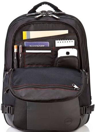 DELL Premier Backpack 15.6 Black