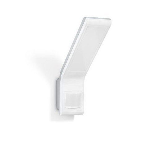 Steinel Xled Slim With Sensor White