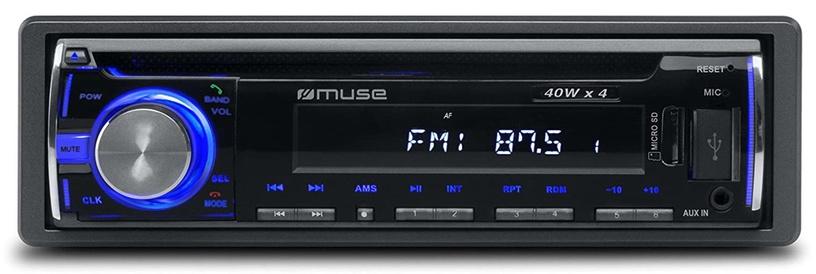 Muse M-1229BT