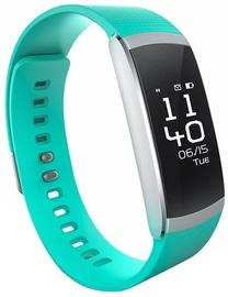 iWOWN I6 Pro Green