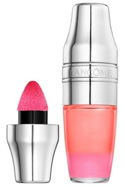 Lancome Juicy Shaker 6.5ml 301