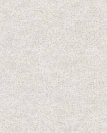 Viniliniai tapetai Graham&Brown Evita Confetti 104770