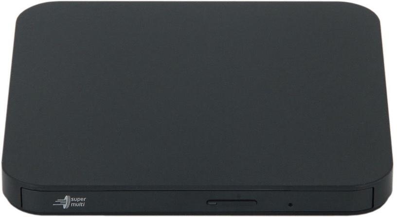 Optiskā ierīce LG GP95NB70