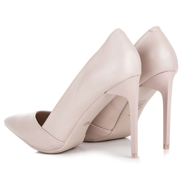 Vices 49155 Wedding Shoes 38
