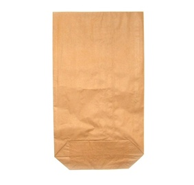 SN Paper Bag 70x40x13cm Brown