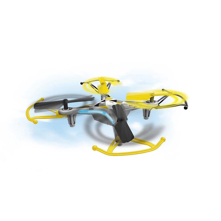 Žaislinis dronas Mondo Motors Ultradrone x14.0 63319