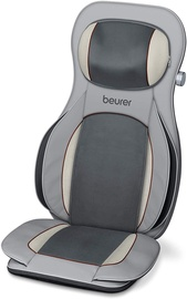 Beurer Shiatsu Air Compression Seat Cover MG 320