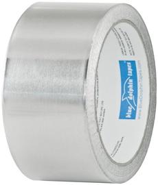 Blue Dolphin Metallic Tape 48mm x 50m