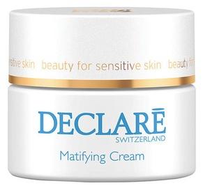 Declare Pure Balance Matifying Cream 50ml