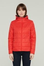 Audimas Thermal Insulation Jacket 2111-026 Red M