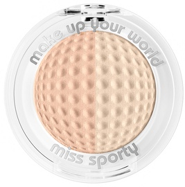 Miss Sporty Studio Color Duo Eyeshadow 2.5g 202
