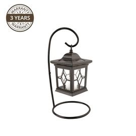Лампа Domoletti TH011C Solar Power LED Garden Light