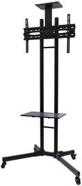 NewStar PLASMA-M1700E Floor Stand 32-55''