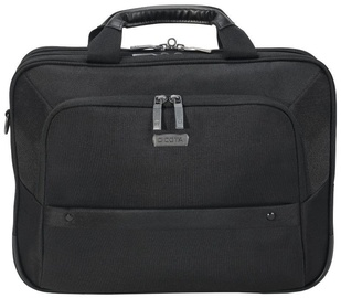 Dicota Eco Top Traveller SELECT 14-15.6""