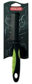 Zolux Double Row Comb 470735