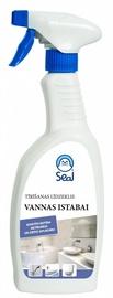 Seal Bathroom Cleaner 750ml