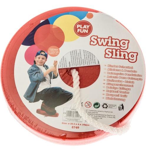 Verners Swing Sling 28cm