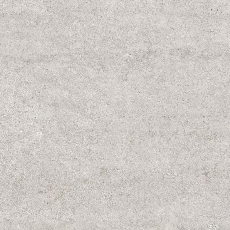 Akmens masės plytelės TRASSIMENO L GREY, 50X50 cm