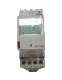 ETI Digital Time Relay 16A 320V