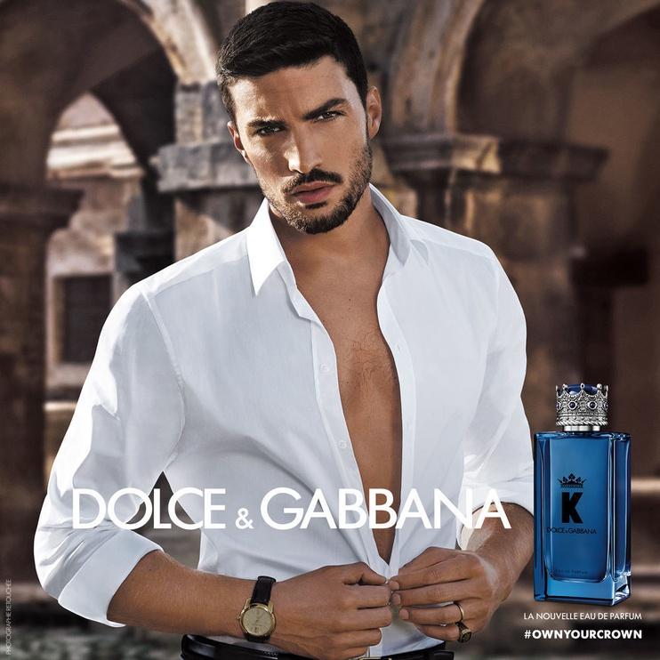 Parfimērijas ūdens Dolce & Gabbana K By Dolce & Gabbana 150ml EDP