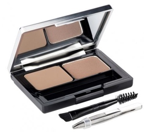 L´Oreal Paris Brow Artist Genius Kit 3.5g Light to Medium