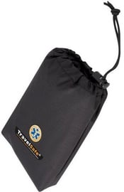 TravelSafe Combipack Cover Black L
