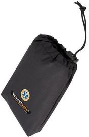 TravelSafe Combipack Cover Black L