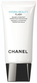 Chanel Hydra Beauty Flash Instantly Hydrating Perfecting Balm 30ml