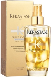 Kerastase Elixir Ultime Volume Beautifying Oil Mist 100ml