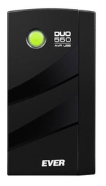 Ever UPS Duo 550 AVR