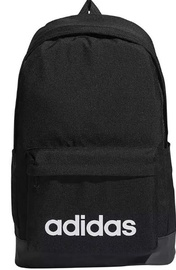 Adidas CLSC XL Backpack FL3716 Black