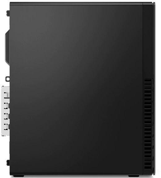 Lenovo ThinkCentre M70s SFF 11DC003VMH